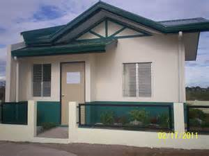 low cost house low cost house builders in philippines studio design gallery best design