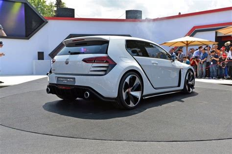 2018 Gti Release Date by 2018 Golf Gti Release Date Best New Cars For 2018