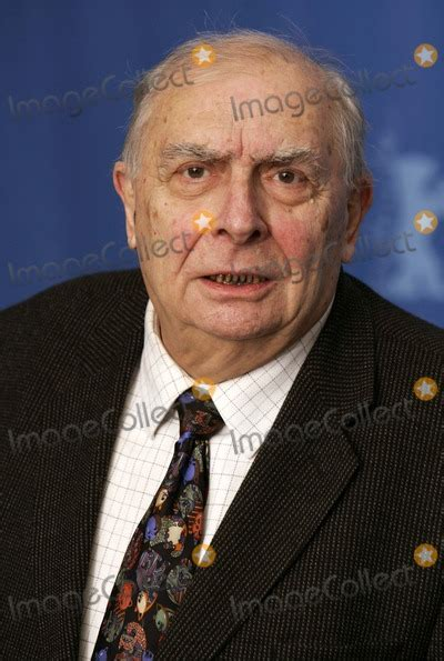 claude chabrol director claude chabrol pictures and photos