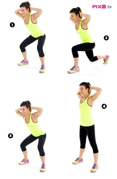 contrattura interno coscia esercizi di e allungamento muscolare per la