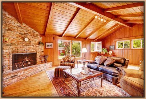 casas rusticas interiores las mejores fotos de casas rusticas interiores lindos