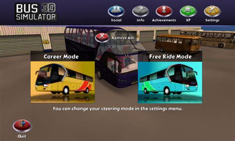 game android yg ada mod celotehcheq artz game review 1 bus simulator 3d versi