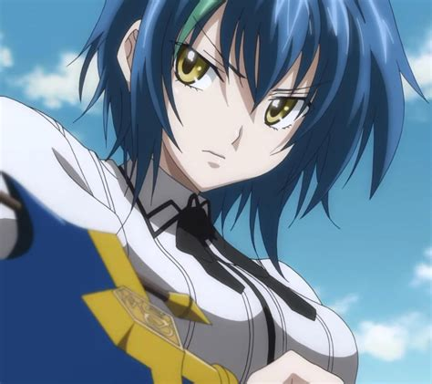 wallpaper android highschool dxd high school dxd new xenovia android wallpaper 1440x1280