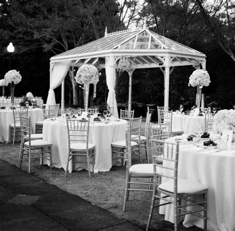 Birmingham Botanical Gardens Wedding Glass Gazebo At Birmingham Botanical Gardens Wedding Venue Elizabeth Designs The Wedding
