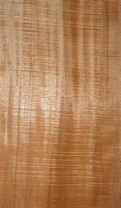 koa curly wood veneer i exotic veneer i wood veneer sheets