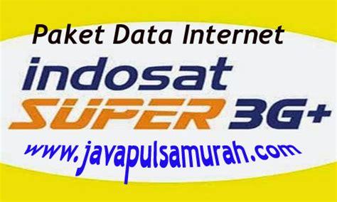 kode paket internet murah indosat kode produk paket internet java pulsa java pulsa