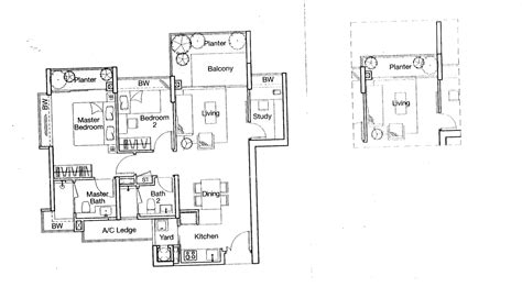 best buy floor plan agnes tan your trusted property consultant
