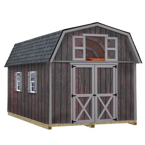 1000 images about favorite shed 1000 ideas about shed kits on best barns
