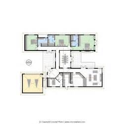House Plan Pdf by Cp0276 1 3s3b2g House Floor Plan Pdf Cad Concept Plans