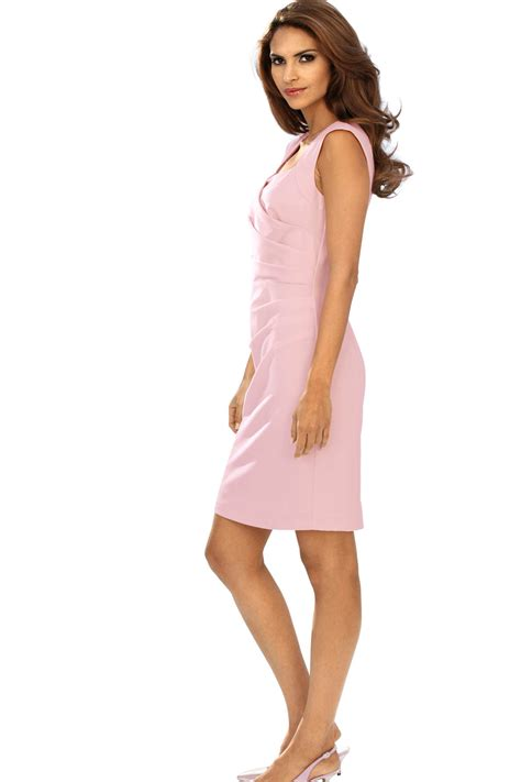 heine dress dresses womenswear ezibuy nz
