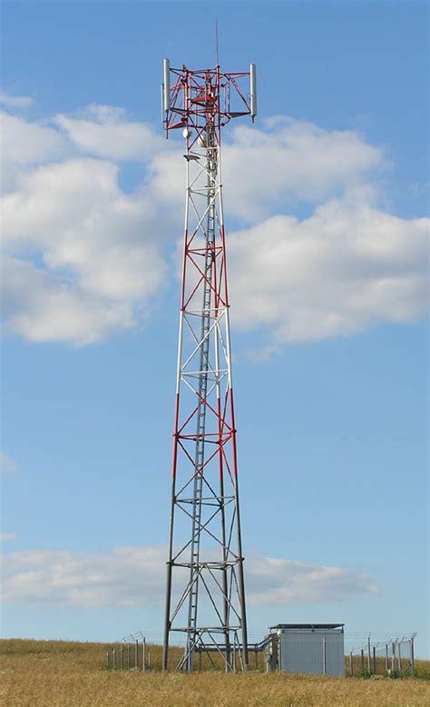 bts tower base transceiver station wiki everipedia