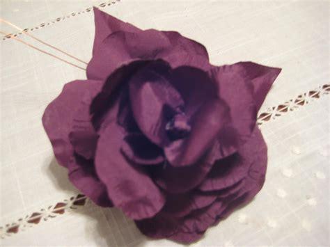 hacer traje de flamenca aprender manualidades es facilisimo hacer flores de tela aprender manualidades es facilisimo com