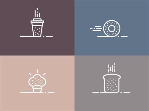 design icon kandivali east downtown manhattan icons