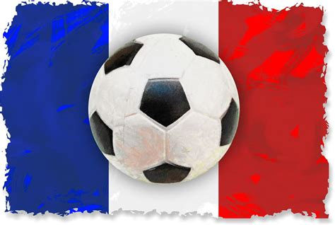 french sports the top 5 french sports for all the family articles