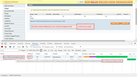 Htaccess Redirect Domain With Query String
