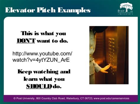 sales pitch template powerpoint networking and elevator pitch powerpoint