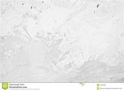 old white textured white wall stock image image of closeup