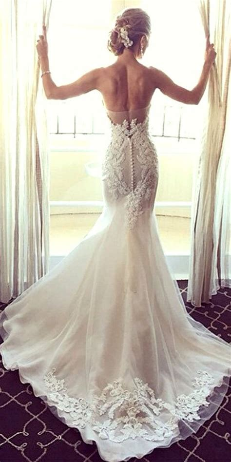 Designer Wedding Dresses Gowns by 25 Best Ideas About Designer Wedding Dresses On