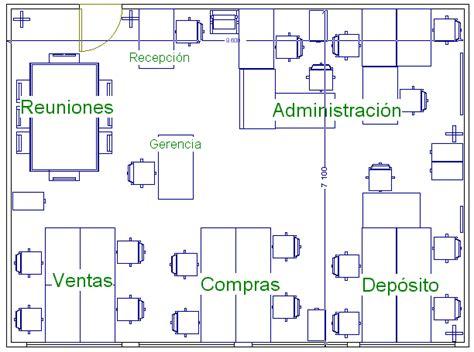 que es la layout en una empresa empresa simulacion profesional s a