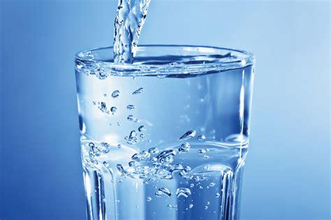 of eau eau potable aep uvgermi