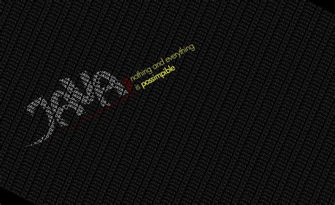 java hd themes download intelligent programing code wallpapers