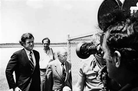 Chappaquiddick Incident Photos The Vineyard Gazette Martha S Vineyard News Coming To A Big Screen Near You Chappaquiddick