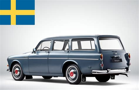 volvo sweden careers euros for cars e meet the contenders green flag