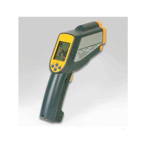 Jual Thermometer Oven harga jual sanfix it 1500 infrared thermometer dual lasers