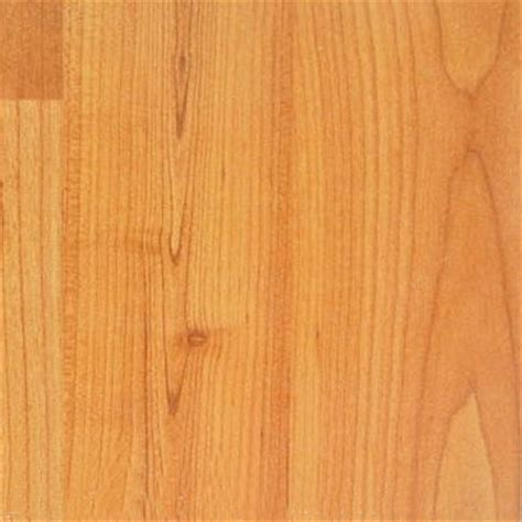 Alloc Laminate Flooring Laminate Flooring Alloc Laminate Flooring Cherry Maple