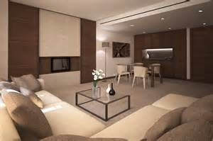 interior design the best interior design of the prime suites of the park