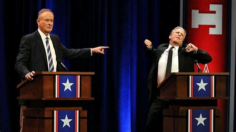 Stewart Adds Thoughts To Size Zero Debate by Comedian Jon Stewart Claims High Ground At Mock Debate