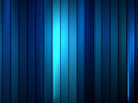 black wallpaper vertical black and white wallpapers blue vertical stripes wallpaper