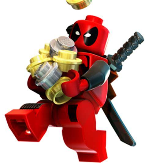 emuparadise lego marvel superheroes lego marvel super heroes playstation 4 newegg com