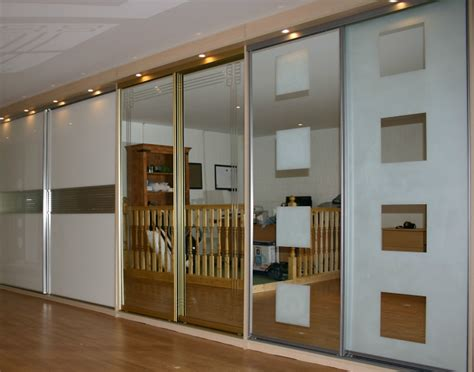 sliding doors fitted wardrobes in falkirk stirling glasgow