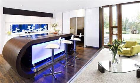 Délicieux Bar Pour Separer Cuisine Salon #3: Meuble-separation-cuisine-salon-piece.jpg