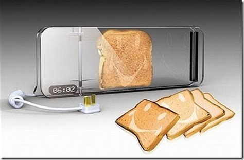 Amazing Kitchen Gadgets by Kitchen