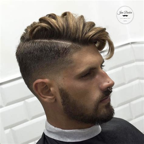 17 best images about haircut board m on pinterest bobs 21 men s disconnected undercut hairstyles that look fresh
