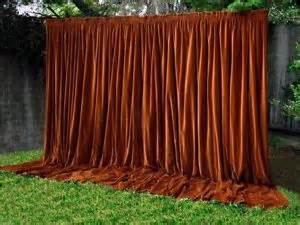 Orange Velvet Curtains Orange Velvet Curtains Veneranda Blue Velvet Curtains And Orange