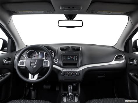 dodge jeep interior 2016 dodge journey dealer in athens landmark dodge