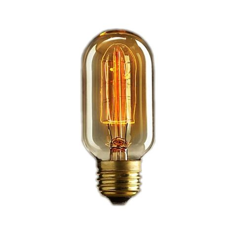 small edison light bulbs edison small filament bulb 28 anchors cult uk