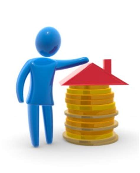 refinance out of fha fha refinance options 2017