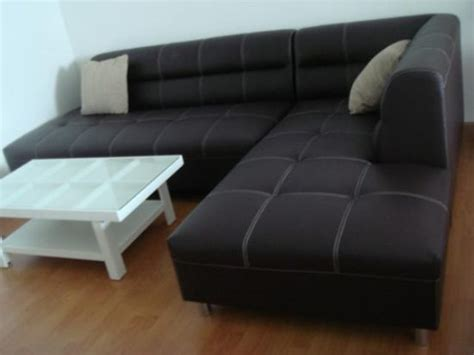 how to raise a sofa how to increase your chance of getting a valuable sofa on