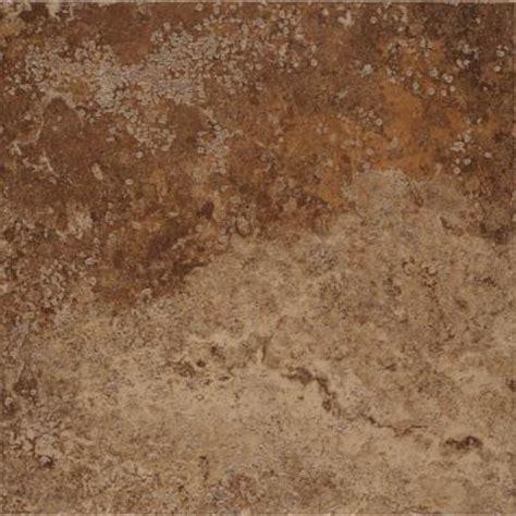 marazzi montagna 16 in x 16 in belluno porcelain floor