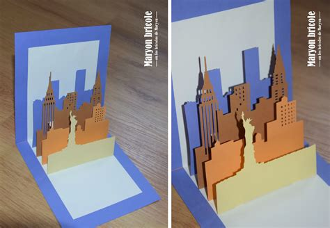 pop up cartes de voeux 3d pop up tous les messages sur cartes