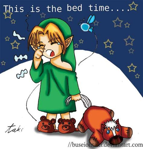 take me to bed please take me to the bed by buseiohtaki on deviantart