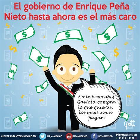 aumento salarial 2015 inicio aumento salarial 2015 inicio newhairstylesformen2014 com