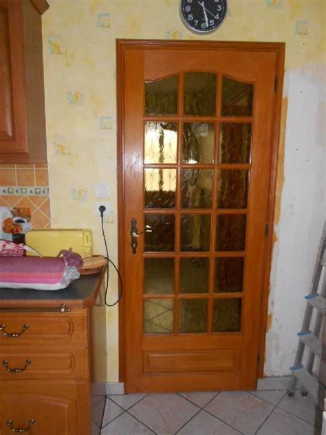 Porte Avec Carreaux De Verre porte avec petit carreaux de verre 224 donner 224 haudainville