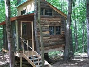 White Mountains Cabin Rentals White Mountain Cabin Rentals New Today