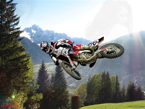 d motocross fonds d 233 cran motos hd wallpaper