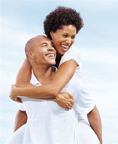 What Are Couples Five Habits Of A Happy Housekeeping